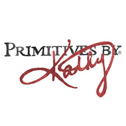 PBK-logo