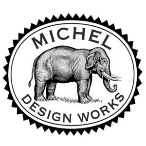 micheldesignworks_logo