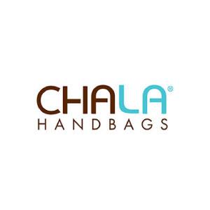 Cha La