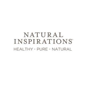Natural Inspirations